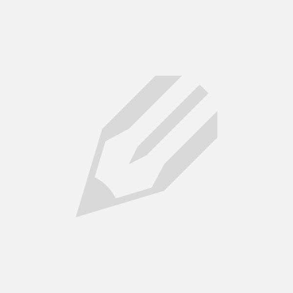 VIII Powiatowy Przegląd Kronik Strażackich