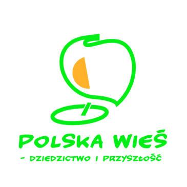 """IX edycja konkursu """"Polska wieś – dziedzictwo i przyszłość"""""""