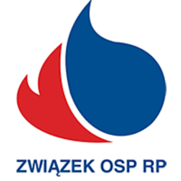 Apel o upamiętnienie pięciu strażaków OSP