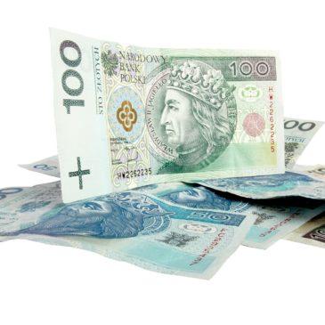 82 mln złotych dla Ochotniczych Straży Pożarnych