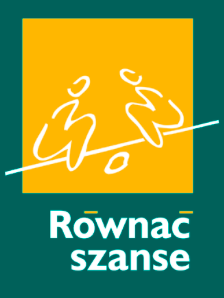 """Regionalny Konkurs Grantowy w ramach Programu """"Równać Szanse 2018"""" Polsko-Amerykańskiej Fundacji Wolności"""