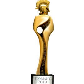 Ogólnopolski Konkurs na Najlepsze Inicjatywy dla Społeczności Lokalnych z udziałem OS i Samorządów FLORIANY 2019