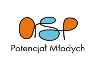 OSP – Potencjał Młodych. Dowiedz się, jak zostać dobrym liderem w swojej jednostce! Zaproszenie na wydarzenie